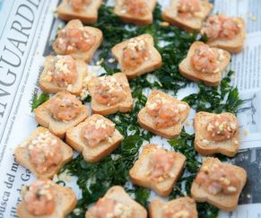 Hochzeit_Mallorca_Catering_Fingerfood